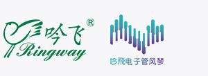 收米体育直播appiOS科技(江苏)有限公司