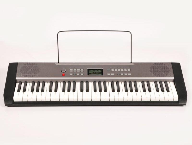 TB100