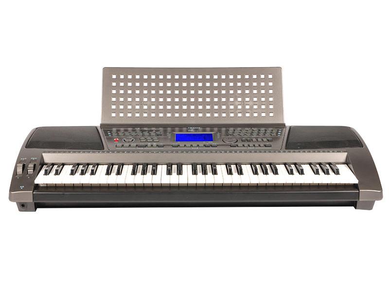 TB3006