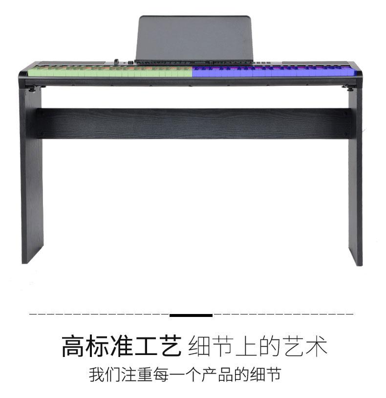 电钢琴RDP-10-详情_03_07.jpg