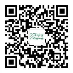 微信图片_20200827113247_Jc.jpg